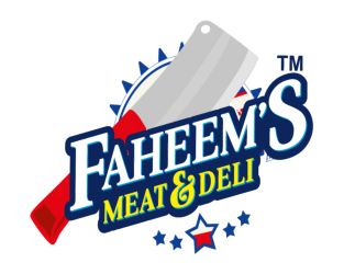 Faheem's Meat and Deli